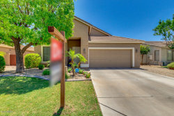 Photo of 3501 E Hampton Lane, Gilbert, AZ 85295 (MLS # 5795175)