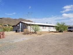 Photo of 43244 N 7th Avenue, New River, AZ 85087 (MLS # 5795179)
