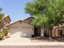 Photo of 8622 W Shaw Butte Drive, Peoria, AZ 85345 (MLS # 5795199)