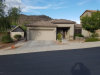 Photo of 26809 N 62nd Drive, Phoenix, AZ 85083 (MLS # 5795201)