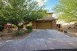 Photo of 15292 W Post Drive, Surprise, AZ 85374 (MLS # 5795218)