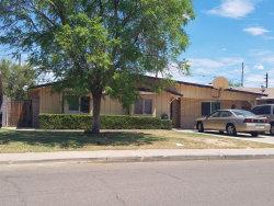 Photo of 518 W 3rd Place, Mesa, AZ 85201 (MLS # 5795225)