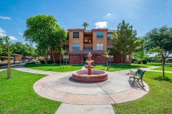 Photo of 14950 W Mountain View Boulevard, Unit 7302, Surprise, AZ 85374 (MLS # 5795227)