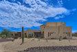 Photo of 13747 E Montgomery Road, Scottsdale, AZ 85262 (MLS # 5795229)