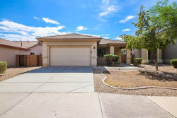 Photo of 18230 N 170th Lane, Surprise, AZ 85374 (MLS # 5795232)