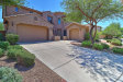 Photo of 4929 W Marcus Drive, Phoenix, AZ 85083 (MLS # 5795245)