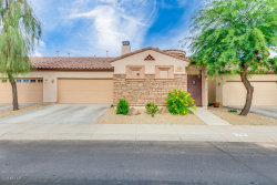 Photo of 7718 S 45th Dale, Laveen, AZ 85339 (MLS # 5795249)