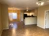 Photo of 4130 W Oregon Avenue, Phoenix, AZ 85019 (MLS # 5795250)
