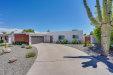 Photo of 8521 E Heatherbrae Avenue, Scottsdale, AZ 85251 (MLS # 5795254)