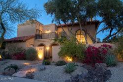 Photo of 9075 N 103rd Place, Scottsdale, AZ 85258 (MLS # 5795274)