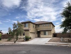 Photo of 16514 W Grant Street, Goodyear, AZ 85338 (MLS # 5795278)