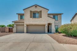 Photo of 14802 N 142nd Lane, Surprise, AZ 85379 (MLS # 5795287)