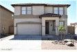 Photo of 45789 W Guilder Avenue, Maricopa, AZ 85139 (MLS # 5795290)