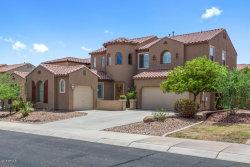 Photo of 29428 N 125th Drive, Peoria, AZ 85383 (MLS # 5795300)