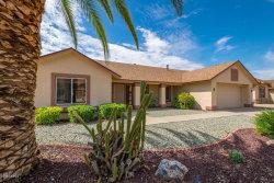 Photo of 14941 W Alpaca Drive, Sun City West, AZ 85375 (MLS # 5795304)