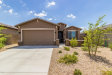 Photo of 17439 W Eagle Court, Goodyear, AZ 85338 (MLS # 5795313)