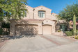 Photo of 9867 S 182nd Drive, Goodyear, AZ 85338 (MLS # 5795315)