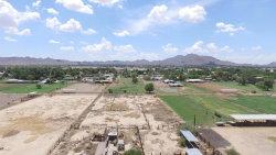 Photo of 18619 E Chandler Heights Road, Queen Creek, AZ 85142 (MLS # 5795317)