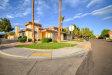 Photo of 9102 E Laurel Lane, Scottsdale, AZ 85260 (MLS # 5795322)
