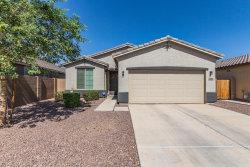 Photo of 35700 N Pommel Place, Queen Creek, AZ 85142 (MLS # 5795324)