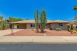 Photo of 456 W Jasper Drive, Chandler, AZ 85225 (MLS # 5795333)