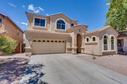 Photo of 4152 E Longhorn Street, San Tan Valley, AZ 85140 (MLS # 5795339)