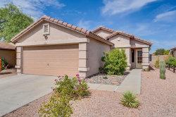 Photo of 14012 N 150th Lane, Surprise, AZ 85379 (MLS # 5795342)