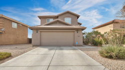 Photo of 166 S 18th Street, Coolidge, AZ 85128 (MLS # 5795346)
