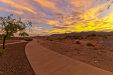 Photo of 18225 W El Caminito Drive, Waddell, AZ 85355 (MLS # 5795351)