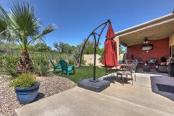 Photo of 16457 E Ashbrook Drive, Unit A, Fountain Hills, AZ 85268 (MLS # 5795353)