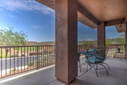 Photo of 16238 E Ridgeline Drive, Fountain Hills, AZ 85268 (MLS # 5795357)