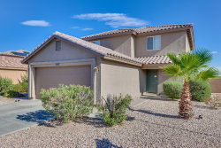 Photo of 22855 W Gardenia Drive, Buckeye, AZ 85326 (MLS # 5795359)