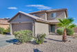Photo of 22855 W Gardenia Drive, Buckeye, AZ 85326 (MLS # 5795359)