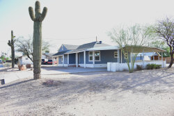 Photo of 304 N Casa Grande Avenue, Casa Grande, AZ 85122 (MLS # 5795360)