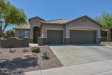 Photo of 41104 N Majesty Way, Anthem, AZ 85086 (MLS # 5795364)