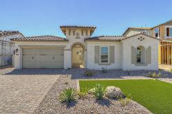 Photo of 9409 W Daley Lane, Peoria, AZ 85383 (MLS # 5795375)