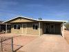 Photo of 405 N Coolidge Avenue, Casa Grande, AZ 85122 (MLS # 5795380)