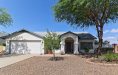 Photo of 24038 N 40th Drive, Glendale, AZ 85310 (MLS # 5795382)