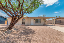 Photo of 1235 E Valerie Drive, Tempe, AZ 85281 (MLS # 5795386)