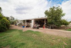 Photo of 7349 W Hearn Road, Peoria, AZ 85381 (MLS # 5795397)