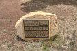 Photo of 10927 N Houston Mesa Road, Payson, AZ 85541 (MLS # 5795409)