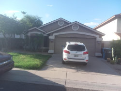 Photo of 822 E Sack Drive, Phoenix, AZ 85024 (MLS # 5795416)