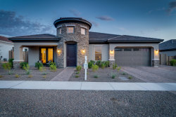 Photo of 1337 E Milada Drive, Phoenix, AZ 85042 (MLS # 5795423)