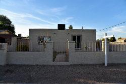Photo of 3602 W Pierce Street, Phoenix, AZ 85009 (MLS # 5795429)