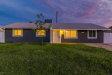 Photo of 1015 E Marigold Lane, Tempe, AZ 85281 (MLS # 5795434)