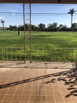 Photo of 10413 W Oakmont Drive, Sun City, AZ 85351 (MLS # 5795441)