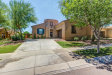 Photo of 3482 N Hooper Street, Buckeye, AZ 85396 (MLS # 5795449)