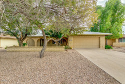Photo of 3311 S Holbrook Lane, Tempe, AZ 85282 (MLS # 5795452)