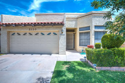 Photo of 2120 W Nopal Avenue, Mesa, AZ 85202 (MLS # 5795454)