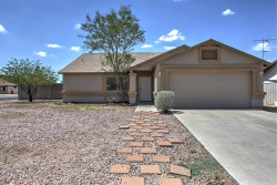 Photo of 625 W 17th Avenue, Apache Junction, AZ 85120 (MLS # 5795461)